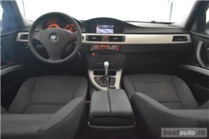 Bmw Seria 3 an:2009 = LIVRARE GRATUITA/Garantie/Finantare/Buy-Back - imagine 6