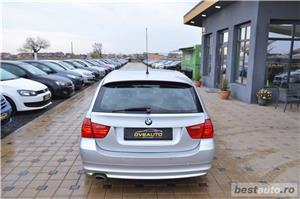 Bmw Seria 3 an:2009 = LIVRARE GRATUITA/Garantie/Finantare/Buy-Back - imagine 16