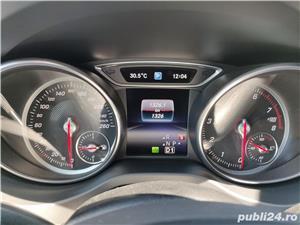 Mercedes-benz Clasa GLA 180 - imagine 4