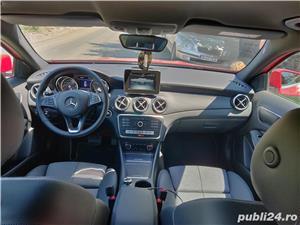 Mercedes-benz Clasa GLA 180 - imagine 3