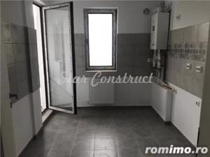Apartament duplex 198 mp, Metrou Dristor 4 minute, Finalizat - imagine 9