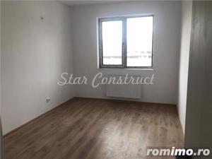 Apartament duplex 198 mp, Metrou Dristor 4 minute, Finalizat - imagine 4