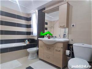 Apartament 3 camere,Valea Aurie - imagine 8