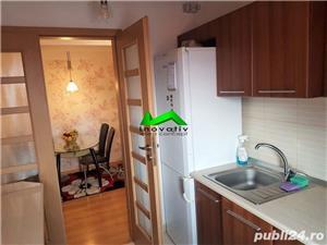 Apartament 3 camere,Valea Aurie - imagine 6