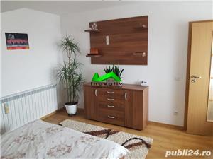 Apartament 3 camere,Valea Aurie - imagine 3