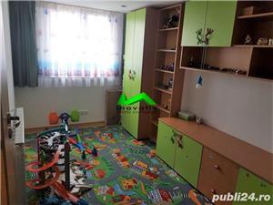 Apartament 3 camere,Valea Aurie - imagine 5