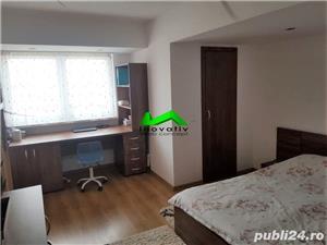 Apartament 3 camere,Valea Aurie - imagine 4