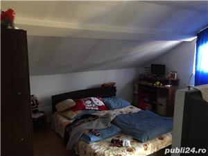 Casa linga bucuresti - imagine 7