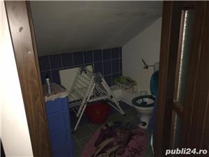 Casa linga bucuresti - imagine 13