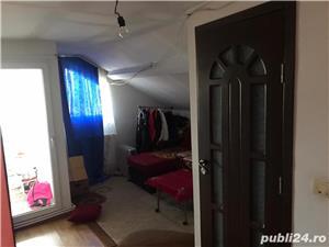 Casa linga bucuresti - imagine 16