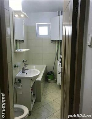 Apartament 3 camere,Complex - imagine 5