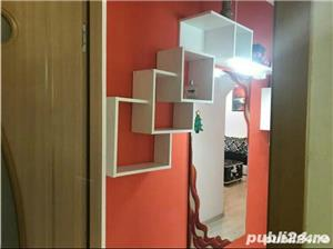 Apartament 3 camere,Complex - imagine 3