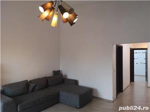 Parcul Carol,apartament vila 2014,fara comision - imagine 1