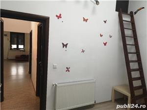 Parcul Carol,apartament vila 2014,fara comision - imagine 10