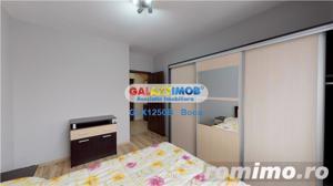 Apartament 3 camere mobilat si utilat - DIMITRIE LEONIDA - imagine 7