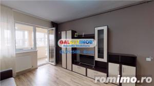 Apartament 3 camere mobilat si utilat - DIMITRIE LEONIDA - imagine 4