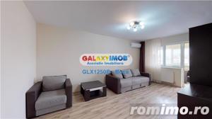 Apartament 3 camere mobilat si utilat - DIMITRIE LEONIDA - imagine 2