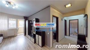 Apartament 3 camere mobilat si utilat - DIMITRIE LEONIDA - imagine 3