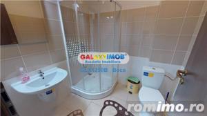 Apartament 3 camere mobilat si utilat - DIMITRIE LEONIDA - imagine 11