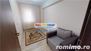 Apartament 3 camere mobilat si utilat - DIMITRIE LEONIDA - imagine 5