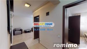 Apartament 3 camere mobilat si utilat - DIMITRIE LEONIDA - imagine 1