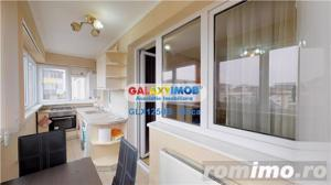 Apartament 3 camere mobilat si utilat - DIMITRIE LEONIDA - imagine 8