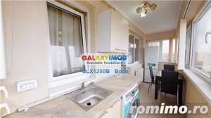 Apartament 3 camere mobilat si utilat - DIMITRIE LEONIDA - imagine 9