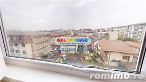 Apartament 3 camere mobilat si utilat - DIMITRIE LEONIDA - imagine 10