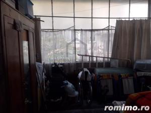 Apartament 3 camere Dorobanti - imagine 5
