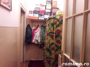 Apartament 3 camere Dorobanti - imagine 4