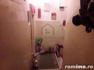 Apartament 3 camere Dorobanti - imagine 6