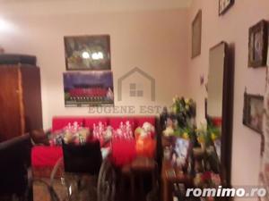 Apartament 3 camere Dorobanti - imagine 2