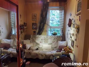 Apartament 3 camere Dorobanti - imagine 3