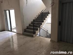 DEZVOLTATOR   Apartament NOU 3 camere   2 bai   etaj 1 - imagine 4