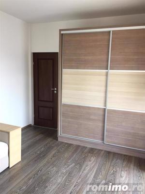 Apartament 3 camere 85mp cu garaj - imagine 5