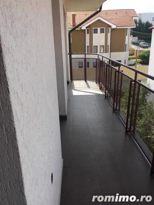Apartament 3 camere 85mp cu garaj - imagine 10