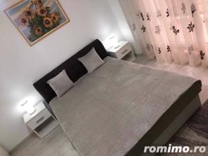 Apartament 2 camere zona Iulius Mall, prima inchiriere - imagine 2