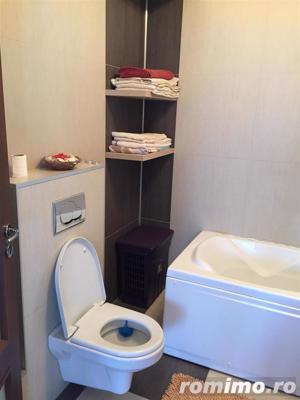 Apartament 3 camere 85mp cu garaj - imagine 14