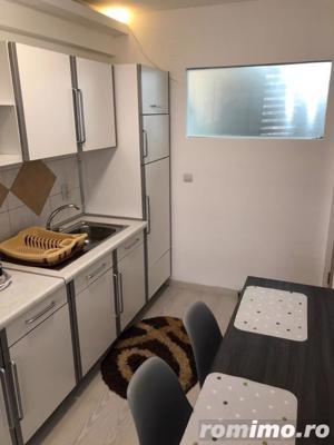 Apartament 2 camere zona Iulius Mall, prima inchiriere - imagine 3