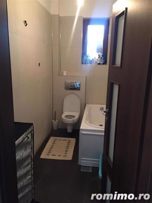 Apartament 3 camere 85mp cu garaj - imagine 15