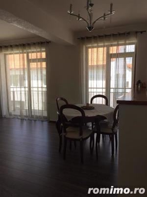 Apartament 3 camere 85mp cu garaj - imagine 6