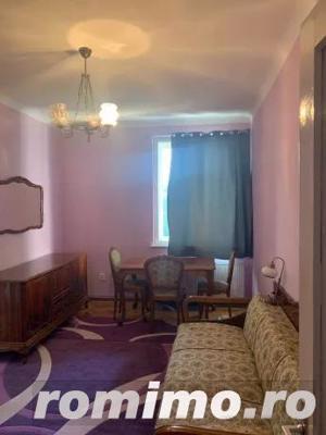 Apartament 2 camere zona P-ta Mihai Viteazul cu parcare - imagine 3