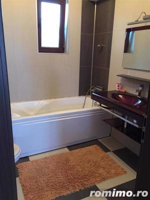 Apartament 3 camere 85mp cu garaj - imagine 13