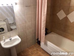 Apartament 2 camere zona Iulius Mall, prima inchiriere - imagine 8