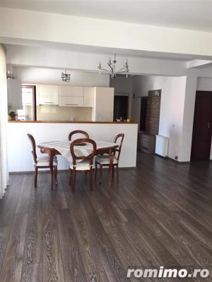 Apartament 3 camere 85mp cu garaj - imagine 3
