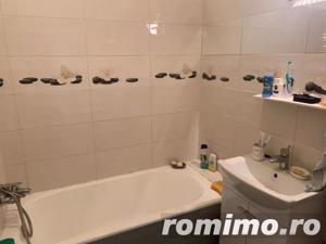 Apartament 2 camere zona P-ta Mihai Viteazul cu parcare - imagine 6