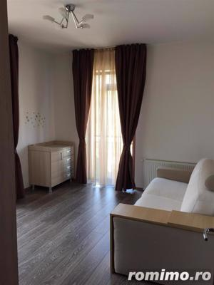 Apartament 3 camere 85mp cu garaj - imagine 1