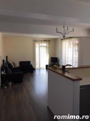 Apartament 3 camere 85mp cu garaj - imagine 4