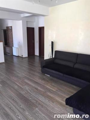 Apartament 3 camere 85mp cu garaj - imagine 2