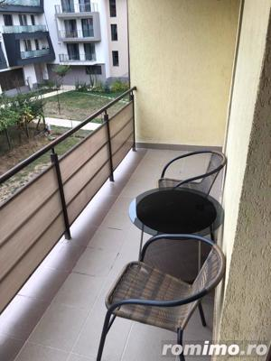 Apartament 2 camere zona Iulius Mall, prima inchiriere - imagine 7